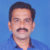 Profile picture of srikanth